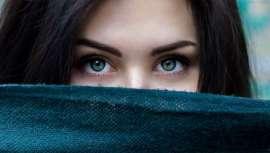 Los resultados naturales al realizarse con vello real y ser un tratamiento definitivo son las mayores ventajas del microinjerto de cejas, dicen los expertos