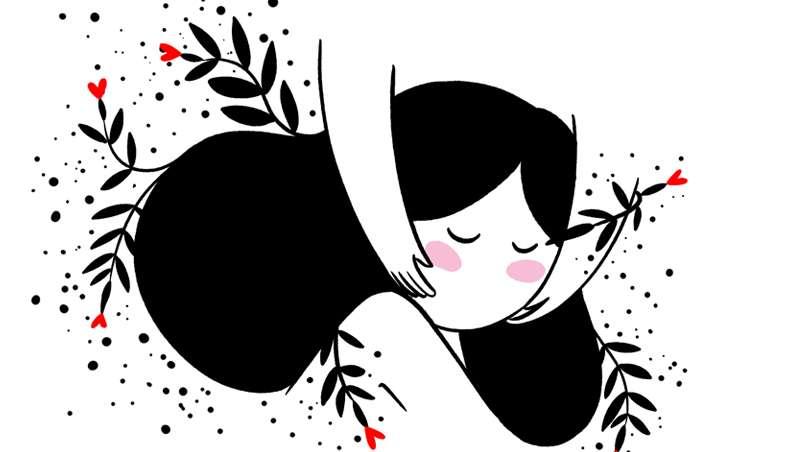 Por seguir cuidando tu piel, el valor y seguridad de los centros de belleza que reclaman la reapertura