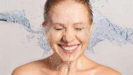 Sublio Ionic Waterbox Pro, lo último de la firma para piscinas, balnearios, spas o talasoterapia, que crea agua hiperiónica y convierte cualquier centro o instalación en una verdadera clínica dermocosmética