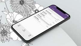 La última versión de Phorest Salon Software, Phorest Chat, es ideal para salones de estética y