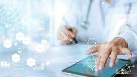 Optimizado al máximo para el mejor y mayor aprovechamiento, la SEME anuncia la 36ª edición virtual, por pirmera vez en su historia, del Congreso Nacional de la Sociedad Española de Medicina Estética