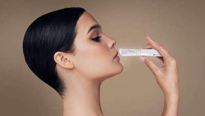 Tu dosis diaria de elastina y colágeno, para renacer con Nutrakos