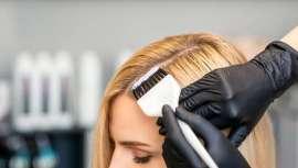Investigadores desenvolvem uma tinta para o cabelo que utiliza melanina sintética para colorir de forma natural o cabelo e que não se deteora com a exposição ao sol