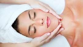 Nova massagem facial que funde três técnicas ancestrais de origem oriental que proporciona um booster de bem-estar e a beleza ao cliente
