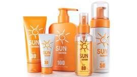 O consumidor exige ingredientes orgânicos e lê as etiquetas do mercado de protetores solares com atenção, em função da qual, adquirem ou desestimam a sua aquisição