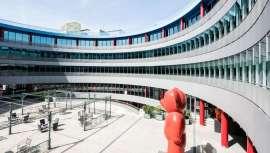 El recinto ferial, organizador de Salón Look, entre otros eventos y congresos de distintos sectores, obtiene este galardón, impulsando también a Madrid en estos premios como el Mejor Destino de Turismo de Reuniones