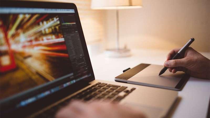 Primer programa de formación e-commerce para el sector de la belleza