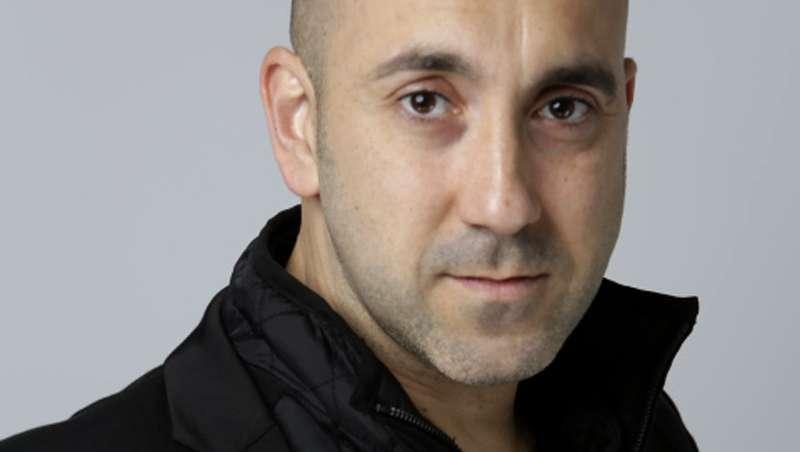 Xavier Arcarons: 'Rodéate del mejor talento y las mejores personas que puedas para alcanzar el éxito'