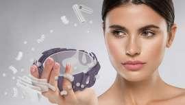 Directo al corazón de la célula, Erisium, el nuevo ingrediente antienvejecimiento