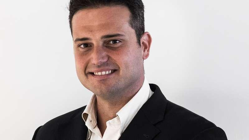 Antonio Ruiz, experto en Neurociencia Aplicada: 'Estamos abocados a la economía del no contacto'