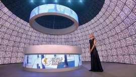La ciudad de Madrid se ha alzado como la ganadora en la categoría The World Travel Awards, impulsada a su vez por el premio a IFEMA como mejor centro de convenciones, en el marco de los World MICE Award