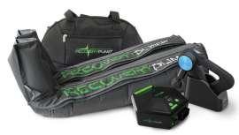 Therabody adquiere RP Sports y su línea de productos de tecnología clínica RecoveryPump