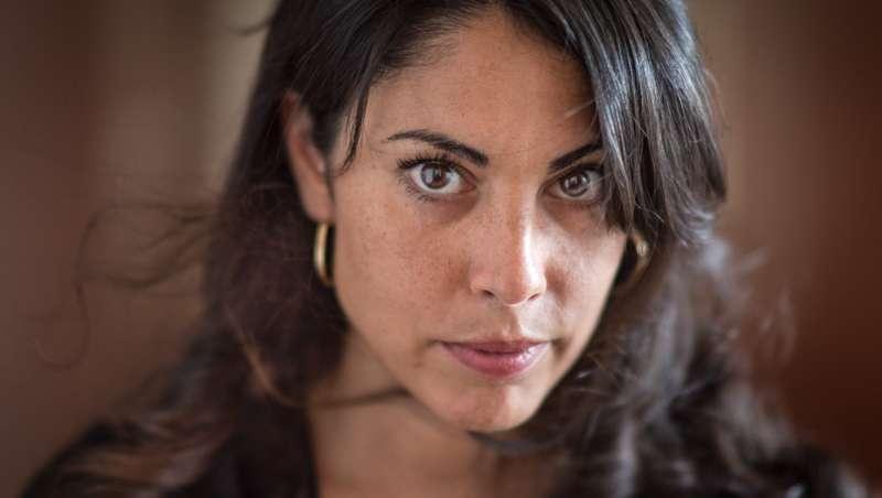 Pilar Zaragoza: 'No veo sitio en el futuro para salones de peluquería y trabajos precarios'