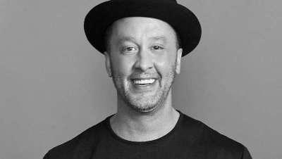 Tim Abney, nuevo director global de educación de Cosway Beauty Brands