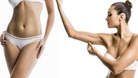 Cuerpo 10 con SculpSure® + TempSure Firm® + StimSure® de Cynosure. Un trío imprescindible que obtiene todos los resultados requeridos por el paciente