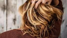 Desterramos por fin algunas creencias erróneas sobre nuestro pelo