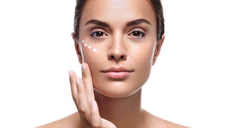 Protege-te das condições extremas com rotinas beauty perfeitas