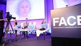 FACE es la principal conferencia científica del Reino Unido con la información clínica más reciente, consejos prácticos y actualizaciones en el campo de los tratamientos estéticos