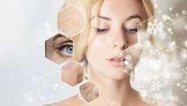 Amorepacific desarrolla una tecnología original que revierte el envejecimiento de la piel en investigación conjunta con Kaist