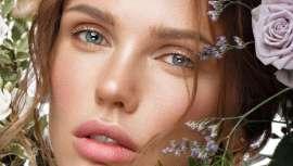 Sobre todo en lo referido a la cosmética luxury, según la última encuesta del Observatorio Cetelem