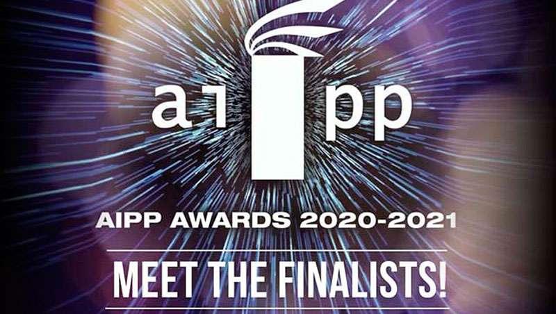 Los españoles copan la lista de finalistas en los Premios AIPP