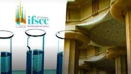 La Sociedad Española de Químicos Cosméticos anuncia la puesta en marcha y fechas de celebración del 33º Congreso de la IFSCC en 2023, pasando a ser anual a partir de 2022