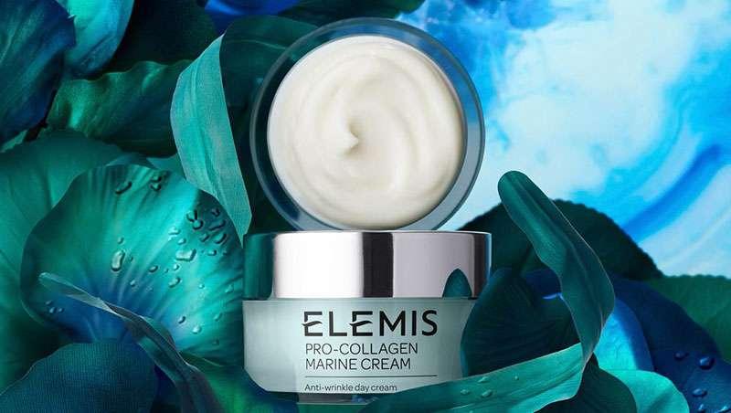 Elemis, por fin en España, la marca de lujo para el cuidado de la piel