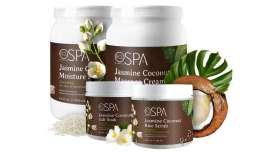 Cuatro productos únicos que utilizados en conjunto proponen un tratamiento ideal para pieles secas, muy secas y/o sensibles, sobre todo ahora en invierno. Todo de BCL Spa