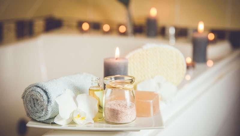 Las 6 nuevas tendencias de la industria cosmética