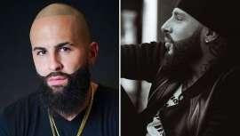 La firma contará con el talento y la innovación de dos iconos de la barbería dentro de su equipo de educadores global
