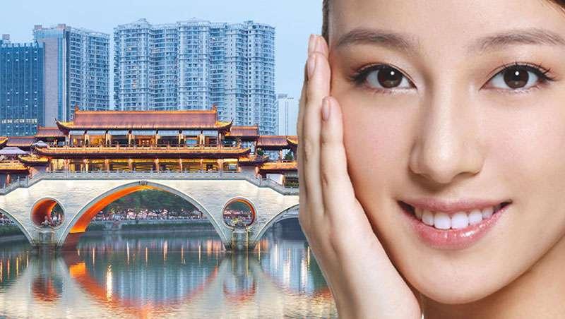AMWC China regresa en 2021
