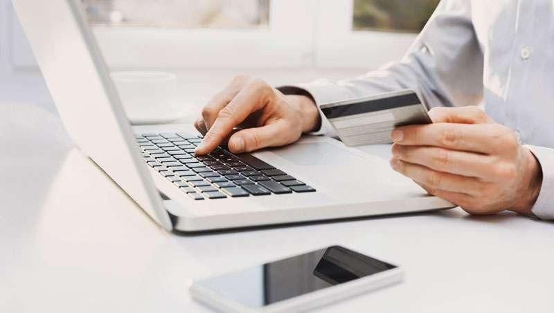 Nueva ley de regulación de pagos para el e-commerce