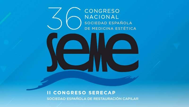 SEME - Congreso virtual