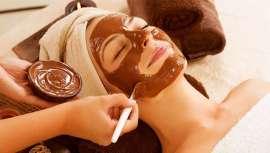 La chocolaterapia arrasa en los centros de belleza de Miami