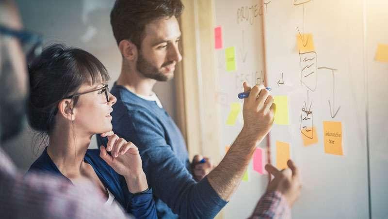 Estrategias para rentabilizar tu negocio