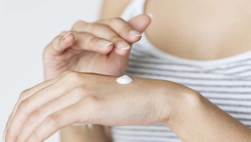 ¿Cosméticos libres de alérgenos? No tan cierto como se asegura