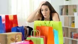 Compra compulsiva, efecto de la pandemia