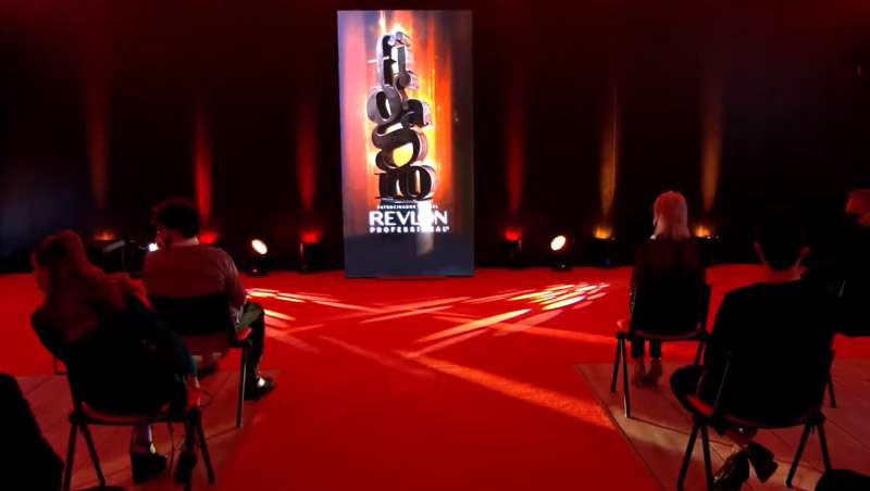 12ª edición de los Premios Fígaro, comienza la competición