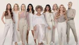 Servicio de rubios inclusivos y versátiles para cualquier preferencia, genero y condición, con la renovada y revolucionaria gama de cuidado Blondme, además de su servicio de coloración, y la campaña #Blondesoftheworld