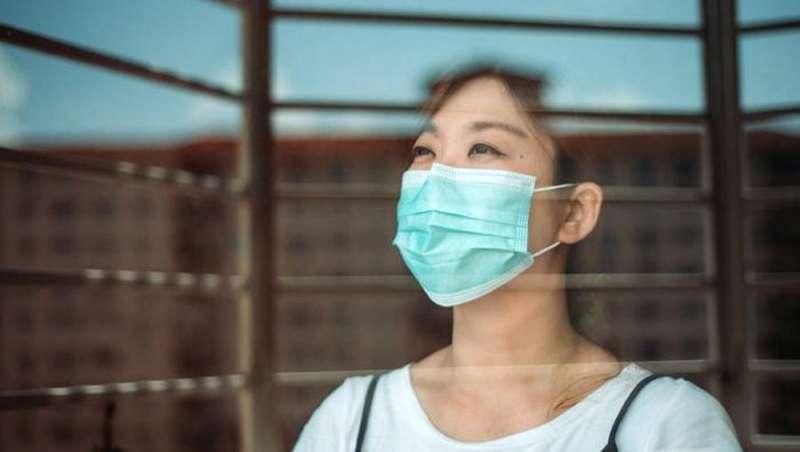 Este año, el optimismo entra por la puerta mientras queremos que el coronavirus salte por la ventana