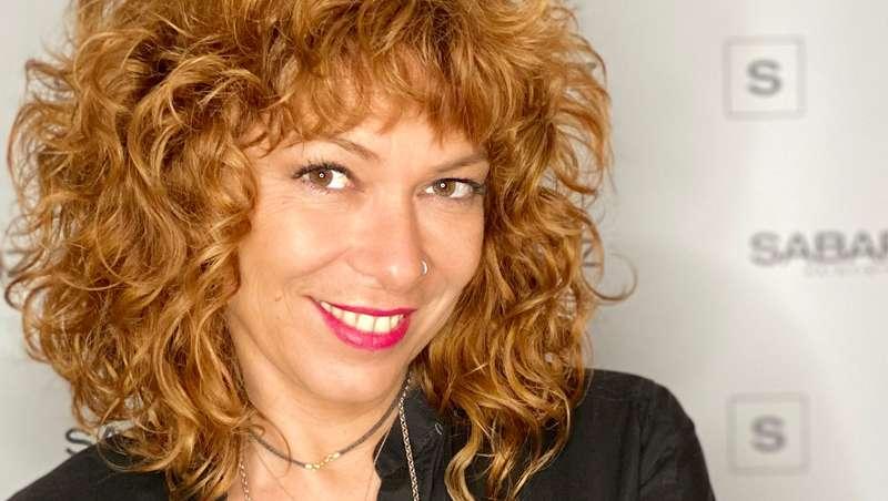 Novias Luciana Sabariz, una habilidad a tu alcance