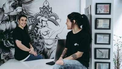 ¿Eliminar un tatuaje en tiempos de Covid? Sí, con toda seguridad
