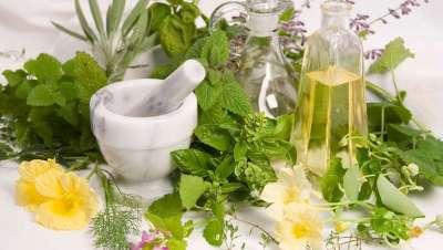 10 ingredientes de belleza a los que seguir muy de cerca