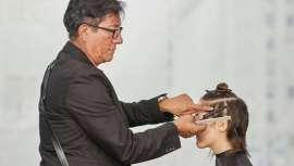 Cinco claves que agilizan y perfeccionan el trabajo en el salón de peluquería