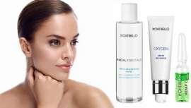 Um novo consumidor pós-pandemia está a nascer. E isto é o que vai exigir da cosmética e o #Skincare