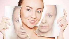 SEMAL continúa con sus imprescindibles, webinars que abarcan toda la actualidad de la medicina estética, antienvejecimiento y longevidad