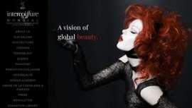 Descubre las mejores colecciones de los artistas internacionales Intercoiffure en la nueva web de Intercoiffure Mondial
