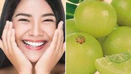 Hecho para fortalecer, Emblica de Merck, nuevo ingrediente de la firma especialista em materiales de alto rendimiento que no solo refuerzan en cosmética sino que también aportan bienestar
