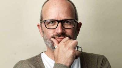 Paul Falltrick, nuevo Embajador Artístico de Revlon Professional