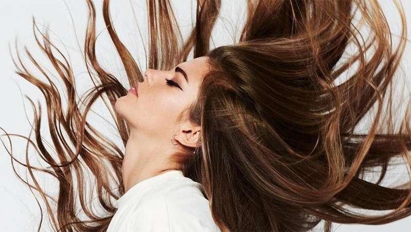 Las 10 novedades del mes para ti, tu cliente y tu peluquería